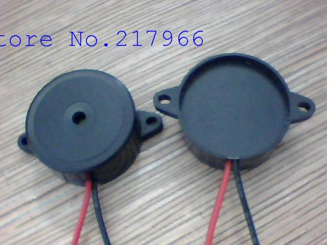 Arima electronic buzzer STD-2310F  known birds  220V buzzer small size