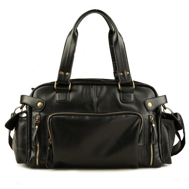Long gland sac à main mode/ sac à main épaule de croix féminines oblique/ sac en cuir soft -A fdkDd7gacQ