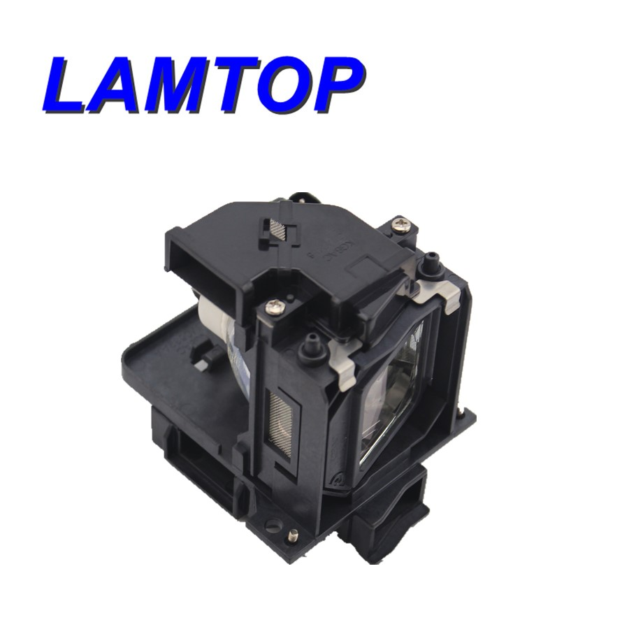Original projector bulb module POA-LMP143  fit for  PDG-DXL2000 FREE SHIPPING itap 143 2 редуктор давления