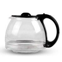 Mcintosh hp 603 all american gotejamento máquina de café chá infusor pote de vidro acessórios|Cafeteiras| |  -