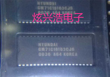 in stock can pay {GM71C18163CJ6 SOJ} {H27U1G8F2CTR-BC} {H57V1262GTR-60C} {H57V1262GTR-75C} 5pcs/lot