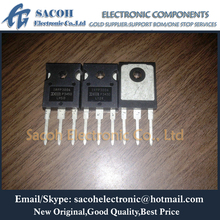 5 шт. IRFP3006PBF IRFP3006 3006-247 270A 60 в 2,1 МОМ мощность MOSFET транзистор