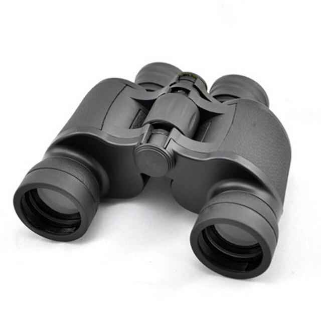 prismaticos profesionales de largo alcance electronicos