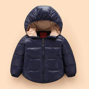 2017-New-Arrival-New-90-Snowsuit-Baby-Clothing-Fashion-Outerwear-Down-Jacket-7-24-Months-Snow-Warm-Waterproof-Childrens-Coat-1