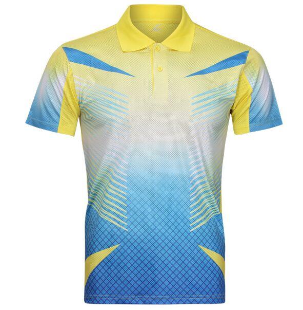 Tenis masculino рукавами футболка, бадминтон, футболка, настольный теннис одежда, школа Рубашки, пинг-понг спортивная рубашка, tenis Mujer zumaba