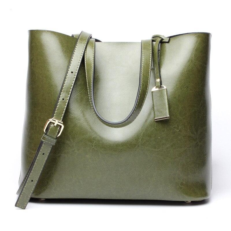 Famous Brand Women Handbag Genuine Leather Tote Bag Wholesale business Bag High Quality Ladies Real Leather Shoulder Large Bag jacques lemans часы jacques lemans 1 1797d коллекция rome