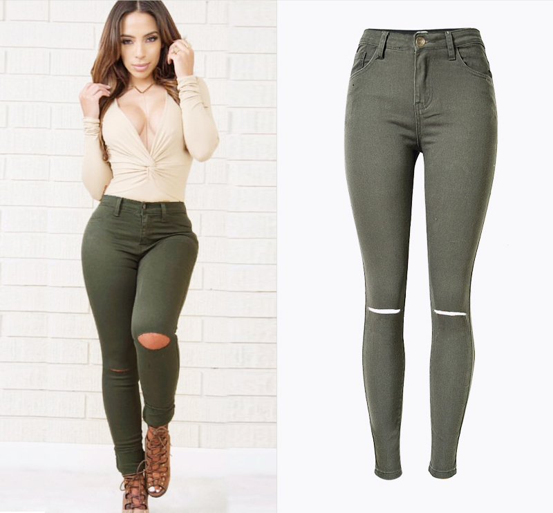 Popular Light Green Pants-Buy Cheap Light Green Pants lots from ...