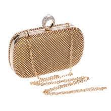 Evening Bags Clutch Bag Clutch Purse Clutches Women for 4.7inch Mobile Phone Diamonds Pillow Crossbody Purse Mini Sling Bag все цены