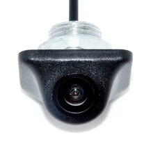 HD 170 Широкий формат Ночное видение автомобиля Обратный резервного заднего вида Парковка Камера Водонепроницаемый универсальный вид сзади автомобиля Камера