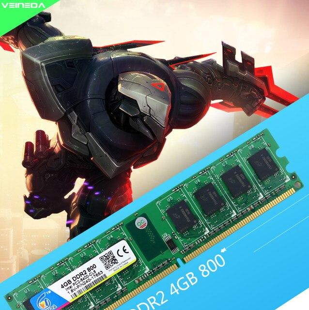 2-4GB--DDR2-533-667-800_01