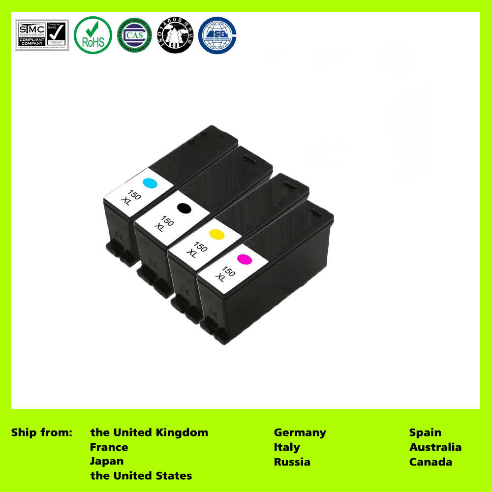 Compatible for 49A Q5949A (1 Pack Black) Toner Cartridge for