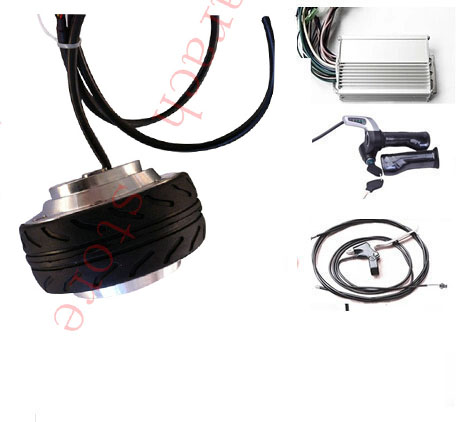 Buy small electric motor kits and get free shipping on