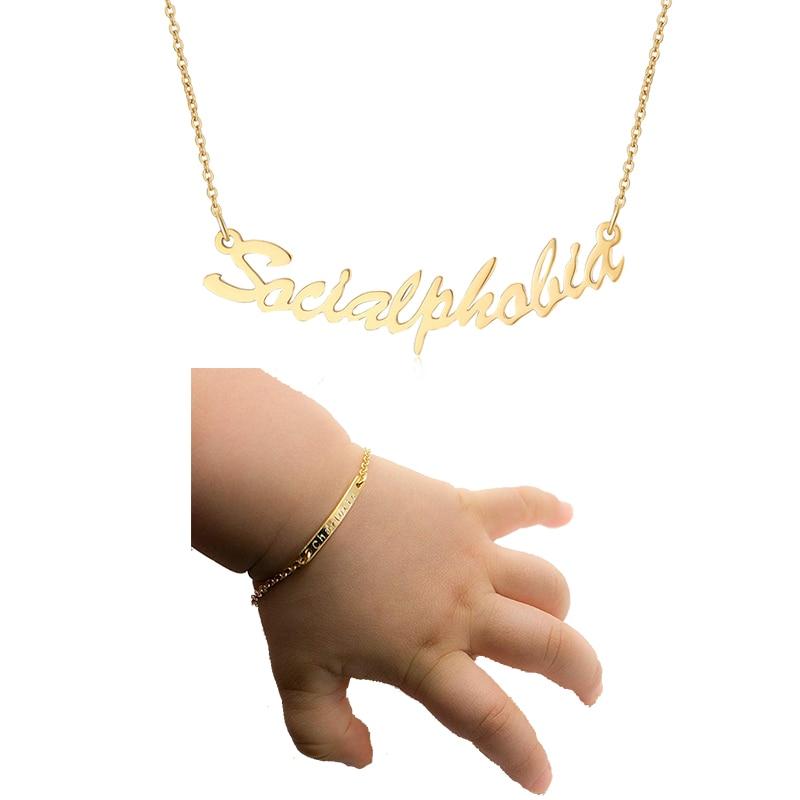 New baby bracelet jewellery gift! naming ceremony christening