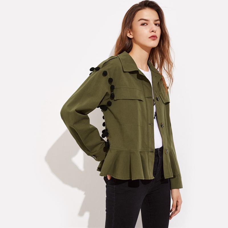 jacket170713703(3)