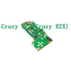 95%New Main circuit Board Motherboard PCB repair Parts for Fujifilm X-T20 XT20 Camera