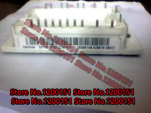 DP15F1200TO101910 DP10F1200TO101909