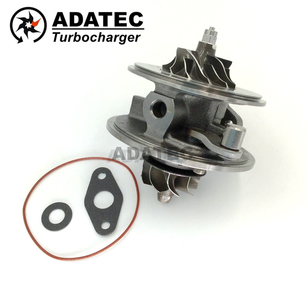 KKK CHRA BV39 54399880009 54399880011 54399880006 turbo charger core cartridge 038253019J 038253019JX for Audi A3 1.9TDI 105HP turbo charger turbo core for audi a3 1 9 tdi 105hp car turbo cartridge chra bv39 54399880022 54399880020
