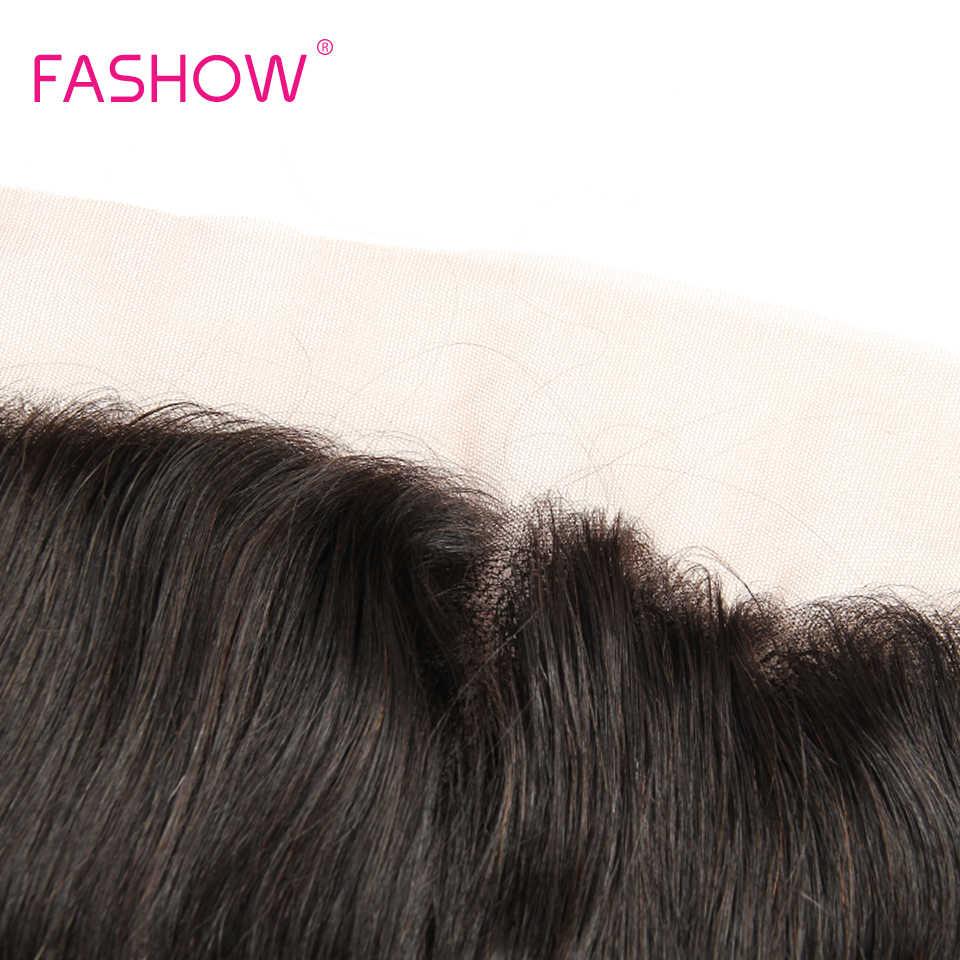 Малазийские волнистые волосы 13*4 уха в ухо кружева фронтальное Закрытие с волосами младенца предварительно сорвал 8 10 12 14 16 18 20 дюймов remy Волосы