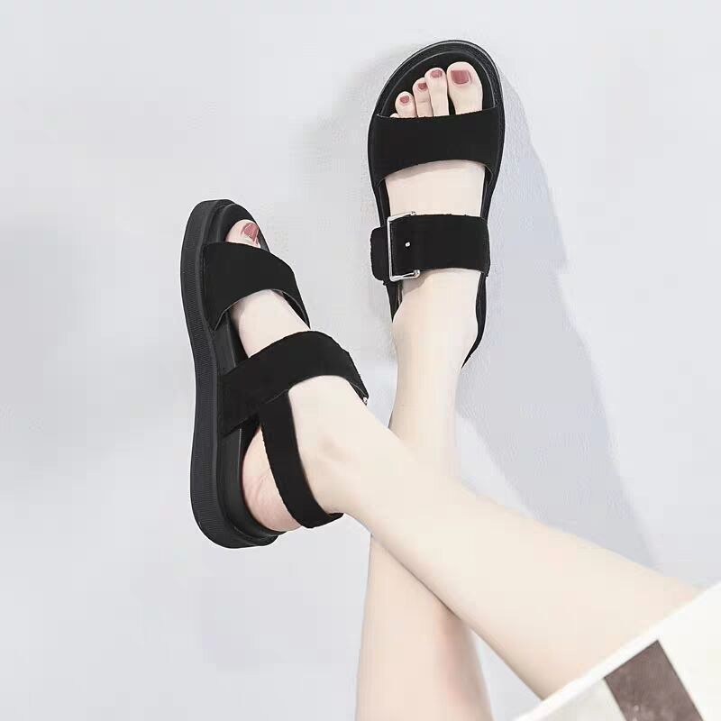 YXZ03    Women Summer cut out ladies sandals ladies sandals good quality flat shoe Outdoor Holiday Slides YXZ03    Women Summer cut out ladies sandals ladies sandals good quality flat shoe Outdoor Holiday Slides