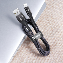 Lightning Cable For iPhone, iPad, iPod, Airpods