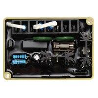 For Marathon AVR SE350 Automatic Voltage Regulator Generator Voltage Regulator