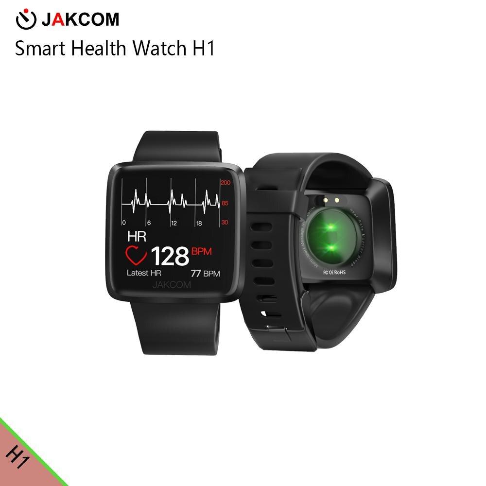 Jakcom H1 montre de santé intelligente offre spéciale dans les terminaux sans fil fixes comme émetteur lora upcart telefonos fijos gsm