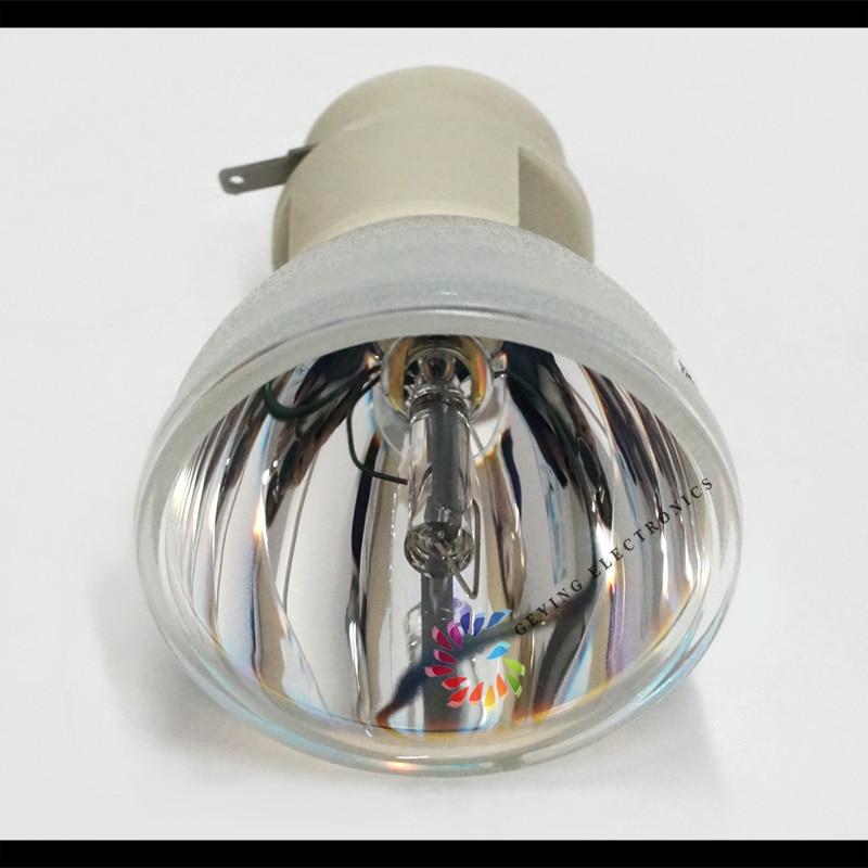 Original projector bare bulb EC.J9900.001 for A cer H7530 / H7530D / H7531D compatible projector bare bulb ec j9900 001 for acer h7531d h7530 h7530d h7532bd h7630d p1203 p1206 p1303w