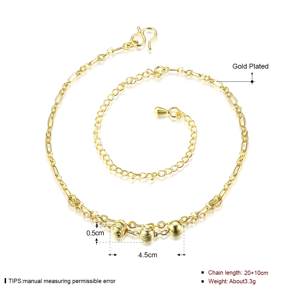 can ankle icecarats gold clicking yellow be by pin in details rope milano bracelets jewelry bracelet chain anklet link found designer image the on
