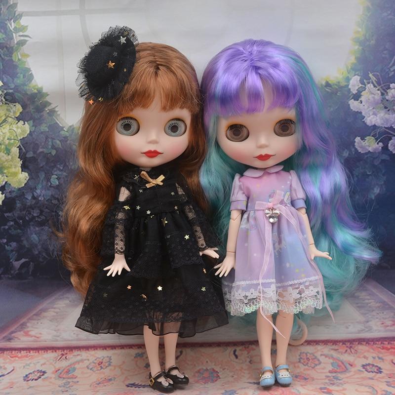 Italian Collection PRINCIPESSA Atelier Marriage Silkstone Barbie Doll BCP83 MINT