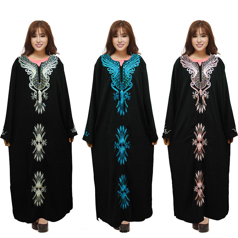 Online Get Cheap Islamic Clothing -Aliexpress.com | Alibaba Group