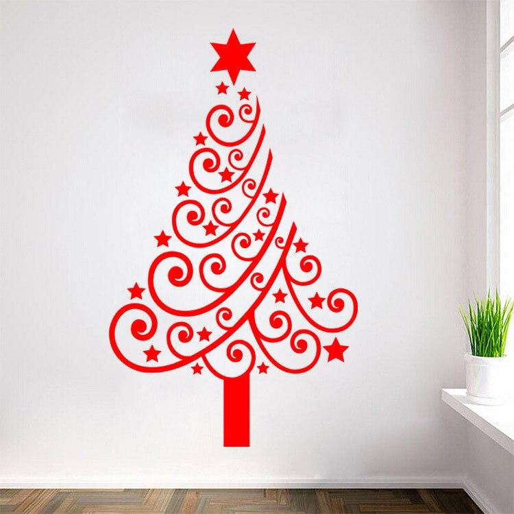 Decoracion Navidad Con Pias. Perfect Cool Affordable Elegantes Velas ...