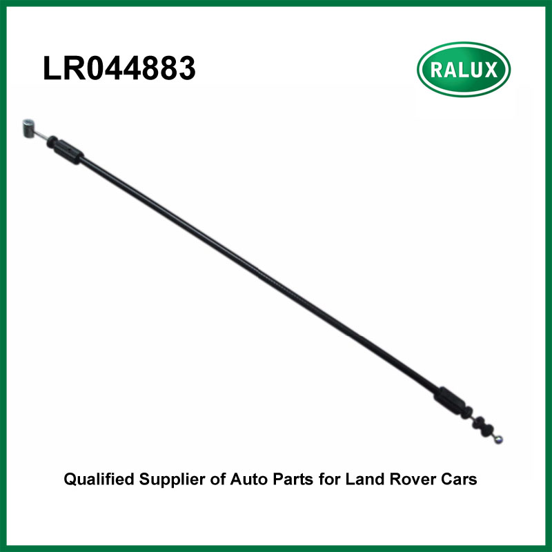 LR044883 front auto font b engine b font hood stay wire for LR Range Rover Sport