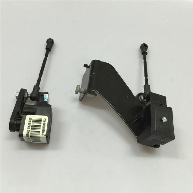 STARPAD Para Chrysler 300C direção ângulo de detecção do sensor sensor de faróis de direção acessórios frete grátis