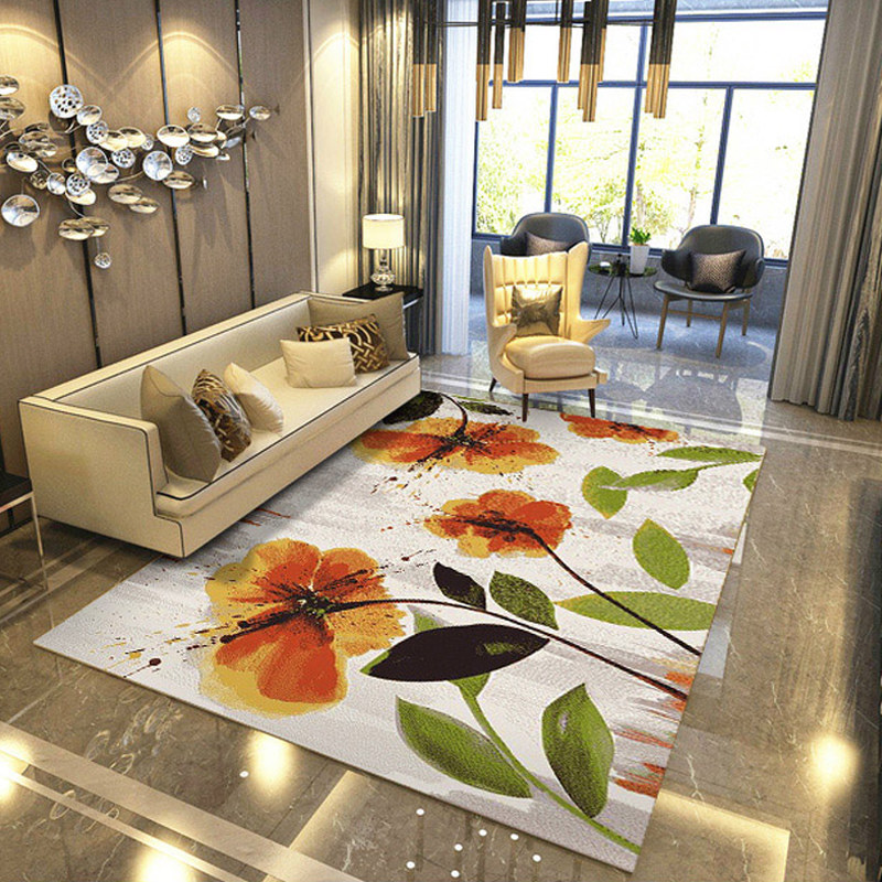Aliexpress.com : Buy American Village Carpets For Living