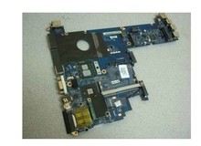 598762-001 laptop motherboard 2540PCPU I5/i7-640LM 5% off Sales promotion,FULL TESTED