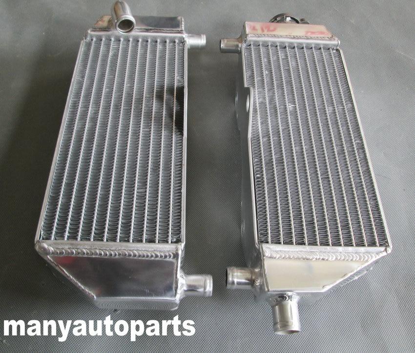 Cam Shaft Seal Cover Cap Vition Aluminum For Honda Acura B16 B H Series Engines