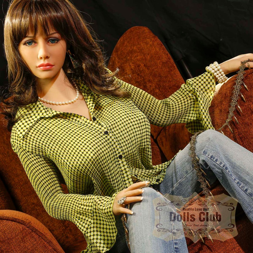 2017 Real Silicone Sex Lady Doll 165cm Love Doll Silicone Entity Body Mouth Vagina Anal Lifelike Sex Real Adult Love Angel Toy недорого