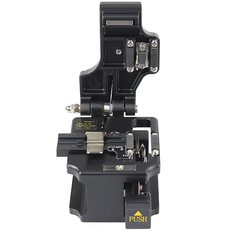 SKL-8A fiber cable cleaver 13