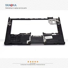 Buy lenovo t420 keyboard replacement and get free shipping