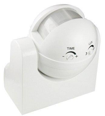 energia inteligente a prova d agua interruptor 01