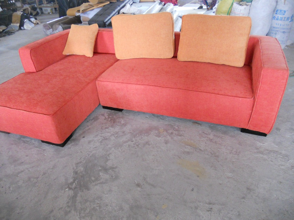 velluto divani mobili-acquista a poco prezzo velluto divani mobili ... - Ultimo Disegno Di Divano Ad Angolo