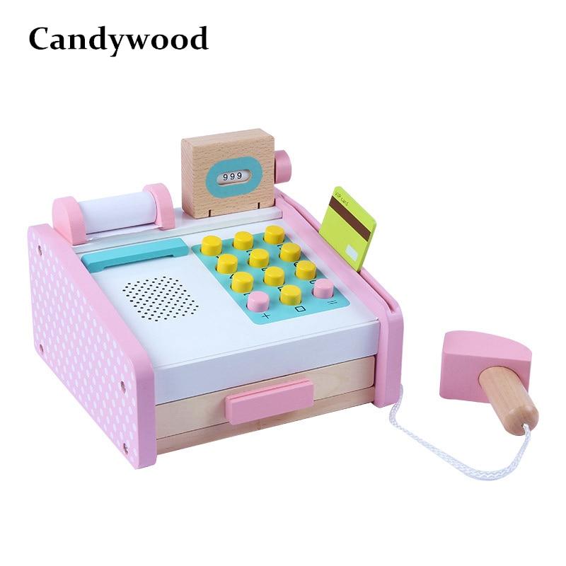 Aliexpress Buy Children Educational Toys Wooden