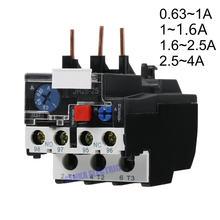 3p jr28 25 lr2 d13 Электрический Термальность реле перегрузки