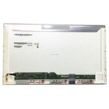 Бесплатная доставка B156XW02 V.7 B156XW02 V7 B156XW02 V3 B156XW02 V6 CLAA156WA11A BT156GW02 V.0 BT156GW01 V.4 LTN156AT17 LVDS 40 контактов