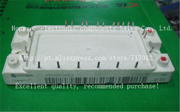 Free Shipping KaYipHT FP40R12KE3 No New(Old components,Good quality) ,Can directly buy or contact the seller