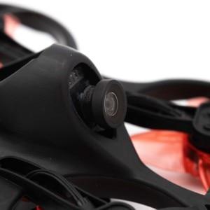 Image 5 - 공식 Emax 2S tinhawk S FPV 레이싱 드론 키트 (카메라 포함) 0802 15500KV Brushless Motor Quadcopters RC Plane