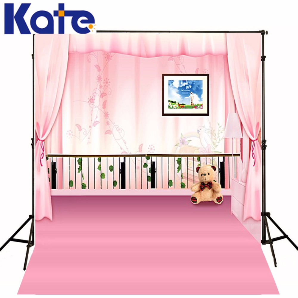 300CM*200CM(about 10ft*6.5ft) backgrounds Floor lamp fence toy bear mural photography backdrops photo LK 1257 300cm 200cm about 10ft 6 5ft backgrounds plush blanket windows leaves photography backdrops photo lk 1492