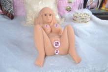 free shipping 2015 new luxury silicon sex dolls, larege breast vagina anal sex, 3d solid love dolls, male masturbation doll