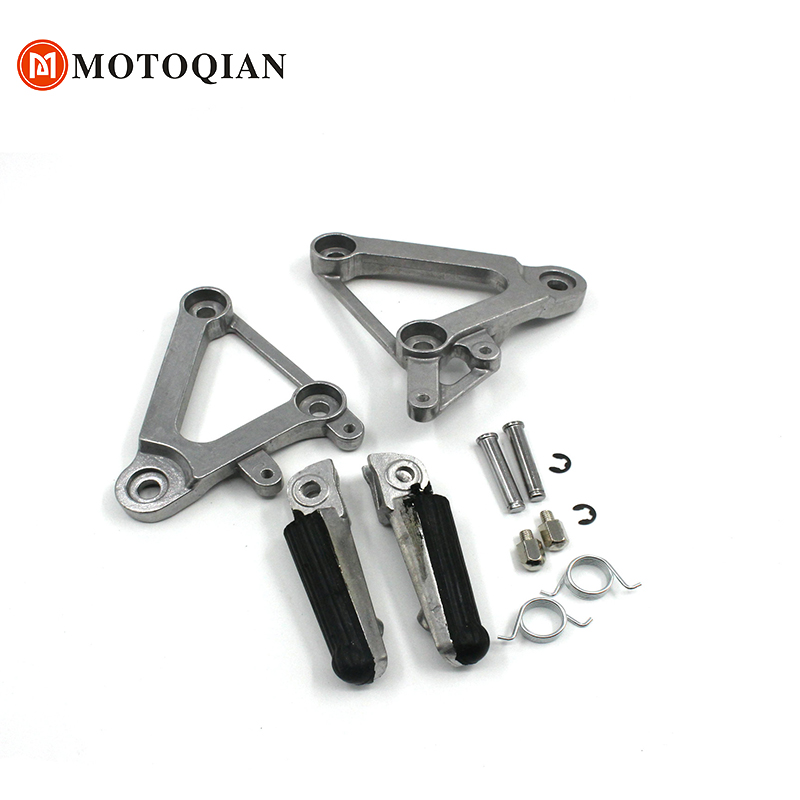 MDR Race Series Wheel Bearings Kit Seals Honda Front Wheel CRF 450X 05 ON
