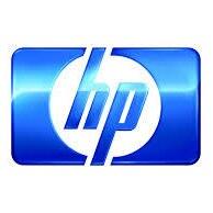 HP HP1LU22AA 15.6 in. Active Backpack - Black active mesh tracksuit in black